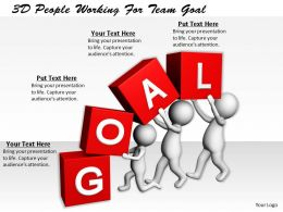 1113_3d_people_working_for_team_goal_ppt_graphics_icons_powerpoint_Slide01