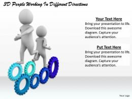 1113_3d_people_working_in_different_directions_ppt_graphics_icons_powerpoint_Slide01