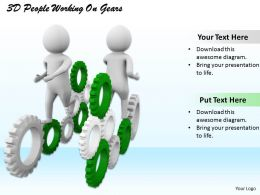 1113_3d_people_working_on_gears_ppt_graphics_icons_powerpoint_Slide01