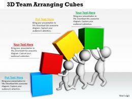 1113_3d_team_arranging_cubes_ppt_graphics_icons_powerpoint_Slide01