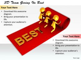 1113_3d_team_giving_its_best_ppt_graphics_icons_powerpoint_Slide01