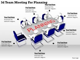 1113_3d_team_meeting_for_planning_ppt_graphics_icons_powerpoint_Slide01