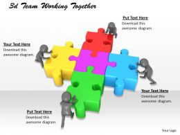 1113_3d_team_working_together_ppt_graphics_icons_powerpoint_Slide01