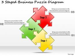 1113_business_ppt_diagram_3_staged_business_puzzle_diagram_powerpoint_template_Slide01
