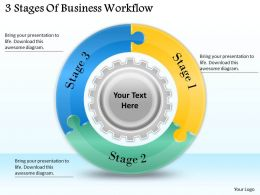 1113_business_ppt_diagram_3_stages_of_business_workflow_powerpoint_template_Slide01