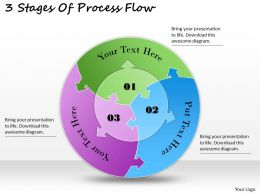 1113_business_ppt_diagram_3_stages_of_process_flow_powerpoint_template_Slide01