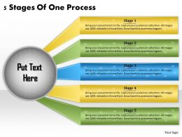 1113_business_ppt_diagram_5_stages_of_one_process_powerpoint_template_Slide01