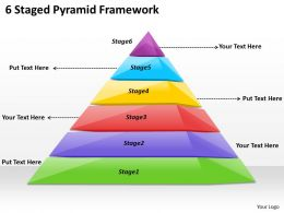 1113_business_ppt_diagram_6_staged_pyramid_framework_powerpoint_template_Slide01