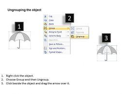 1113_business_ppt_diagram_business_illustration_on_umbrella_chart_powerpoint_template_Slide03