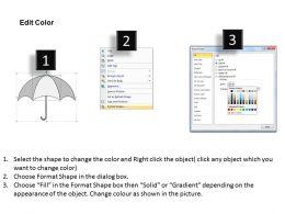 1113_business_ppt_diagram_business_illustration_on_umbrella_chart_powerpoint_template_Slide04