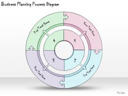 1113_business_ppt_diagram_business_planning_process_diagram_powerpoint_template_Slide01