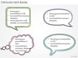 1113_business_ppt_diagram_callouts_text_boxes_powerpoint_template_Slide01