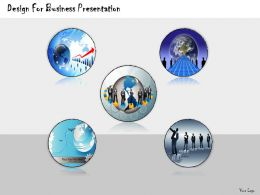 1113 Business Ppt Diagram Design For Business Presentation Powerpoint Template