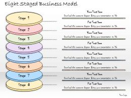 1113_business_ppt_diagram_eight_staged_business_model_powerpoint_template_Slide01