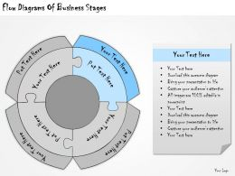 1113_business_ppt_diagram_flow_diagrams_of_business_stages_powerpoint_template_Slide02