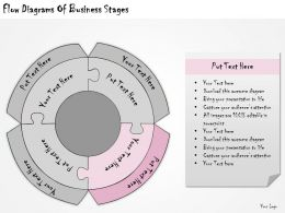 1113_business_ppt_diagram_flow_diagrams_of_business_stages_powerpoint_template_Slide03