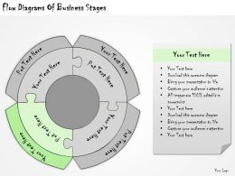 1113_business_ppt_diagram_flow_diagrams_of_business_stages_powerpoint_template_Slide04
