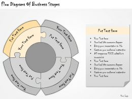 1113_business_ppt_diagram_flow_diagrams_of_business_stages_powerpoint_template_Slide05
