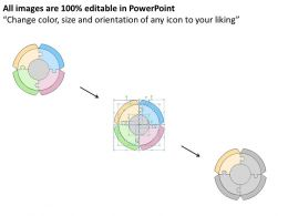 1113_business_ppt_diagram_flow_diagrams_of_business_stages_powerpoint_template_Slide06