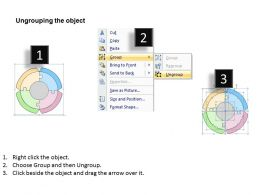1113_business_ppt_diagram_flow_diagrams_of_business_stages_powerpoint_template_Slide07