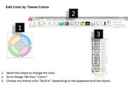 1113_business_ppt_diagram_flow_diagrams_of_business_stages_powerpoint_template_Slide09