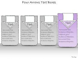 1113_business_ppt_diagram_four_arrows_text_boxes_powerpoint_template_Slide05