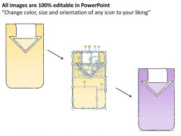 1113_business_ppt_diagram_four_arrows_text_boxes_powerpoint_template_Slide06
