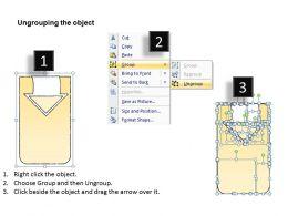 1113_business_ppt_diagram_four_arrows_text_boxes_powerpoint_template_Slide07
