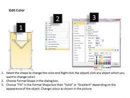 1113_business_ppt_diagram_four_arrows_text_boxes_powerpoint_template_Slide08