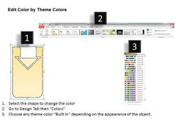 1113_business_ppt_diagram_four_arrows_text_boxes_powerpoint_template_Slide09