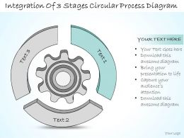 1113_business_ppt_diagram_integration_of_3_stages_circular_process_diagram_powerpoint_template_Slide02