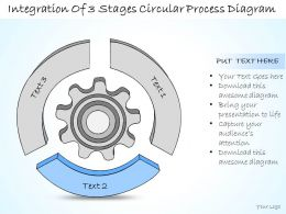 1113_business_ppt_diagram_integration_of_3_stages_circular_process_diagram_powerpoint_template_Slide03