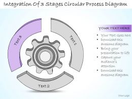 1113_business_ppt_diagram_integration_of_3_stages_circular_process_diagram_powerpoint_template_Slide04