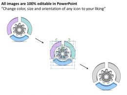 1113_business_ppt_diagram_integration_of_3_stages_circular_process_diagram_powerpoint_template_Slide05