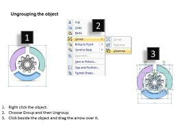 1113_business_ppt_diagram_integration_of_3_stages_circular_process_diagram_powerpoint_template_Slide06