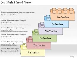 1113_business_ppt_diagram_lego_blocks_6_staged_diagram_powerpoint_template_Slide01