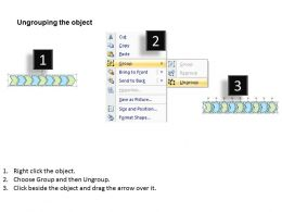 1113_business_ppt_diagram_linear_flow_timeline_process_diagram_powerpoint_template_Slide03