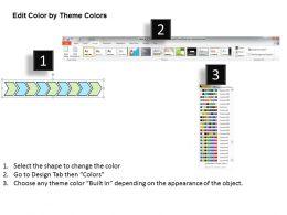 1113_business_ppt_diagram_linear_flow_timeline_process_diagram_powerpoint_template_Slide05