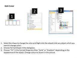 1113_business_ppt_diagram_parallel_flow_text_boxes_diagram_powerpoint_template_Slide08