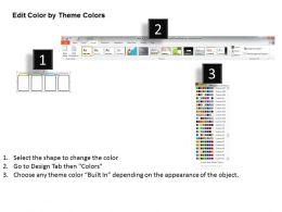1113_business_ppt_diagram_parallel_flow_text_boxes_diagram_powerpoint_template_Slide09