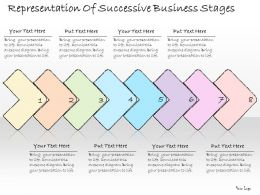 1113_business_ppt_diagram_representation_of_successive_business_stages_powerpoint_template_Slide01