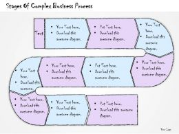 1113_business_ppt_diagram_stages_of_complex_business_process_powerpoint_template_Slide01
