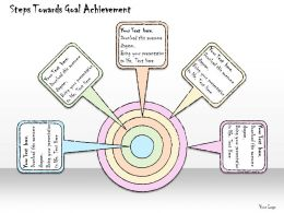 1113_business_ppt_diagram_steps_towards_goal_achievement_powerpoint_template_Slide01
