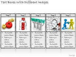 1113_business_ppt_diagram_text_boxes_with_different_images_powerpoint_template_Slide01
