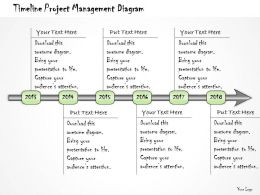 1113_business_ppt_diagram_timeline_project_management_diagram_powerpoint_template_Slide01
