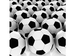 1114_3d_balls_in_background_teamwork_stock_photo_Slide01