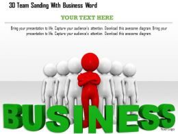 1114_3d_team_standing_with_business_word_image_graphics_for_powerpoint_Slide01