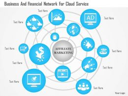 1114_business_and_financial_network_for_cloud_service_presentation_template_Slide01