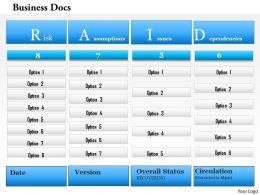 1114 Business Doc1 Powerpoint Presentation