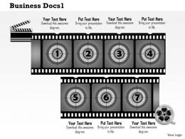 1114_business_docs1_powerpoint_presentation_Slide01